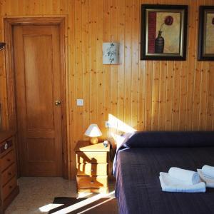 Hotel Pictures: Hotel María Cristina, Cala del Moral