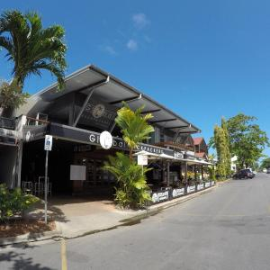 Fotos de l'hotel: Global Backpackers Port Douglas, Port Douglas