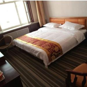 Hotel Pictures: Chifeng Tianyuan Inn, Chifeng