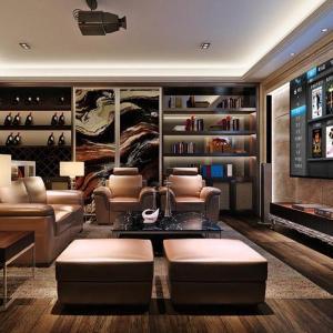ホテル写真: Tianjin CG Movie Theme Hotel, 天津
