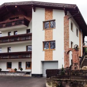 Hotelbilleder: Haus Maria Larcher, Bach