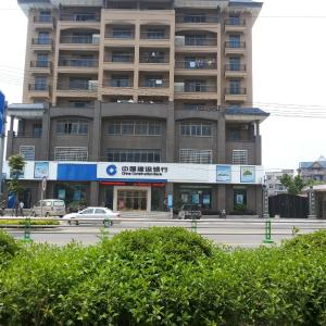 Hotel Pictures: Changle Xinyue Apartment, Fuzhou