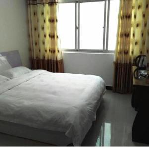 Hotel Pictures: Huayang Ancient Town Yijiang Chunshui Inn, Hanzhong