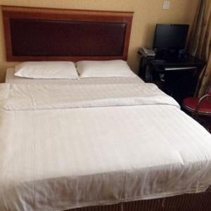 Hotel Pictures: Senlin Inn, Taixing
