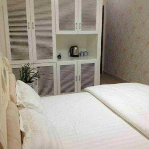 Hotel Pictures: Wuyuan No.1 Hostel, Wuyuan