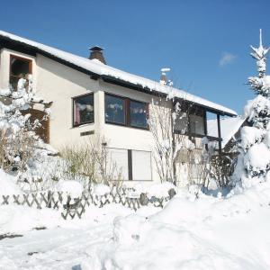 Hotelbilleder: Haus Reiser, Alpirsbach