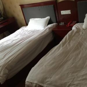 Hotel Pictures: Huang Cheng Men Inn, Zhongxiang
