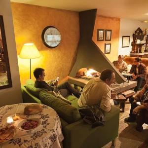 Hotel Pictures: Hotel Rural La Peregrina, Carucedo