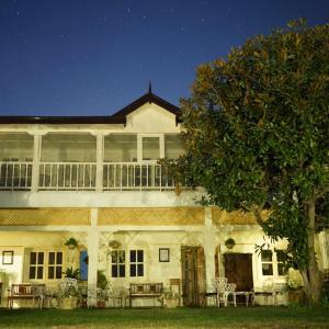 Foto Hotel: Springfields Shimla, Shimla