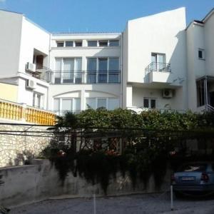 Hotellbilder: One-Bedroom Apartment in Selce III, Selce