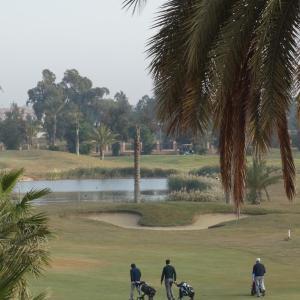 Hotel Pictures: Casas Holidays Golf Alcazares, Los Alcázares
