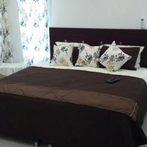 Hotel Pictures: Los Pinos, Guamal