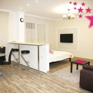 Φωτογραφίες: Apartment on Moskovskaya 384А, Βρέστη