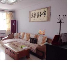 Hotel Pictures: Gong Family Apartment, Songyuan