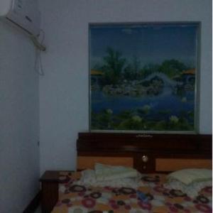 Hotel Pictures: Zhongxing Hostel, Jize