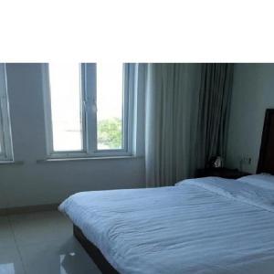 Hotel Pictures: Dalu Island Tianyun Inn, Dandong