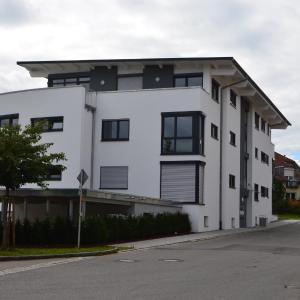 Hotel Pictures: Appartement Kopp, Bräunlingen