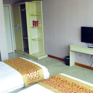 Hotel Pictures: Shunda Business Inn, Xinhangzhen