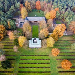 Foto Hotel: Huis Over Grenzen, Lommel