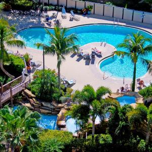 Hotelbilder: Pointe Estero Resort, Fort Myers Beach