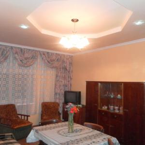 Hotellikuvia: Jermuk Apartment, Jermuk