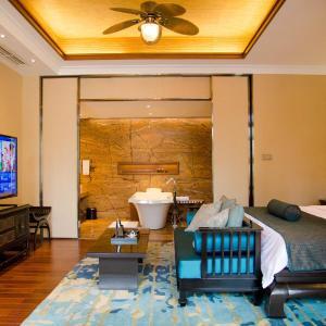 Hotel Pictures: Waving Club, Chengdu