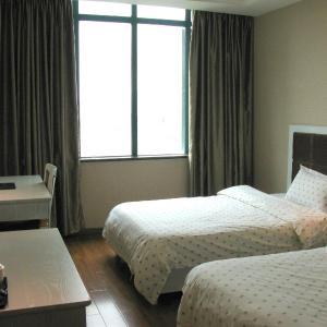 Hotel Pictures: Ba Hui Inn, Nanchang County