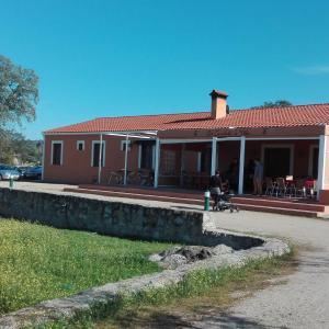 Hotel Pictures: Los Canchales de Villar, Villar del Rey