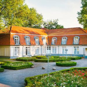Hotel Pictures: Vienna House Easy Castrop-Rauxel, Castrop-Rauxel