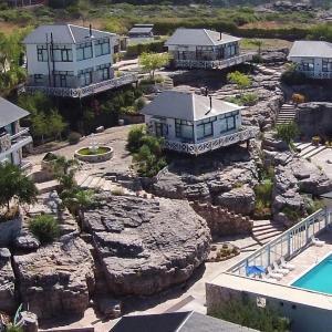 Hotelbilder: Las Piedras VIP Lodging, Sierra de los Padres