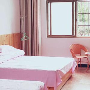 Hotel Pictures: Hongcun Hongping Inn, Yi