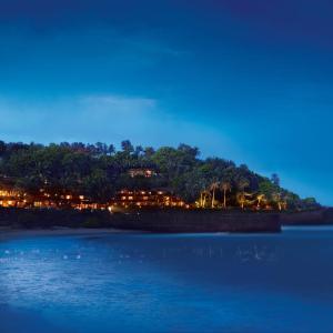 Hotel Pictures: Taj Fort Aguada Resort & Spa, Goa, Candolim
