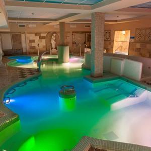 Hotel Pictures: Hotel Comendador, Carranque