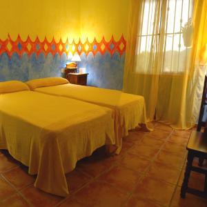 Hotel Pictures: Los Molinos, Sanlúcar de Guadiana