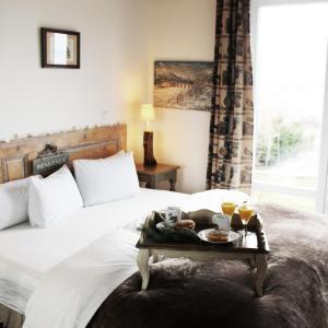 Hotel Pictures: Casas Confort, Boží Dar