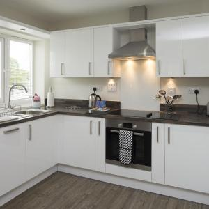 Hotel Pictures: Beneficial House Apartments, Bracknell, Bracknell