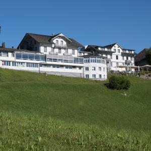 Hotel Pictures: Hotel Moosegg, Emmenmatt