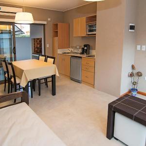 Fotos do Hotel: Villa Aurora, Ostende