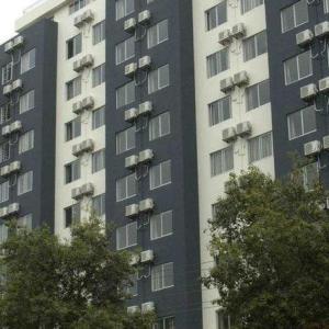 Hotel Pictures: Loft Inn Qingyuan Lianjiang Road Branch, Qingyuan
