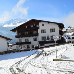Fotos de l'hotel: Hotel Marienhof, Fliess