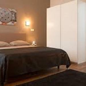 Hotellbilder: Hotel & Foodbar Atelier 84, Maaseik