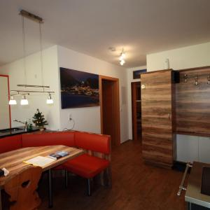 Hotelbilleder: Ischgl View, Ischgl