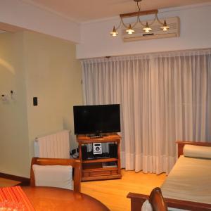 酒店图片: AcarSuites I, 拉普拉塔