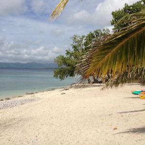 Fotografie hotelů: Angelfish Cove Villas, Port Vila