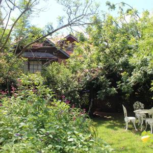 Φωτογραφίες: Storey Grange, Springwood