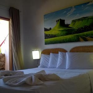 Hotel Pictures: Art Hotel Cristal de Igatu, Igatu