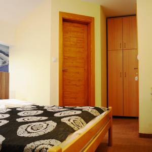 Hotel Pictures: Guesthouse Lucic, Jahorina
