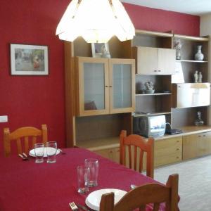 Hotel Pictures: Apartament Fira, Hospitalet de Llobregat