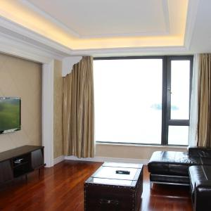 Hotel Pictures: Qiandao Lake Earl Lakeview Apartment, Thousand Island Lake
