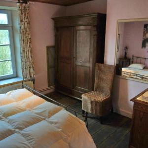 Hotellikuvia: Le Presbytère, Soy